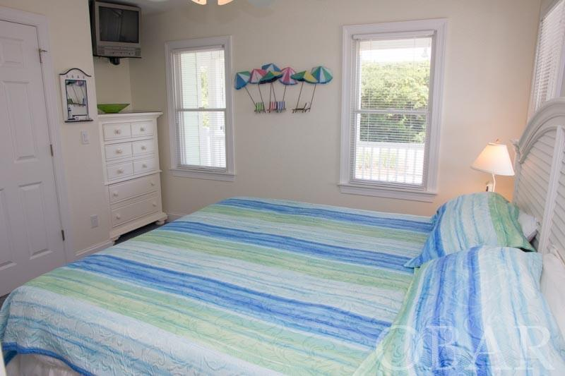 90 Skyline Road,Southern Shores,NC 27949,6 Bedrooms Bedrooms,6 BathroomsBathrooms,Residential,Skyline Road,95190