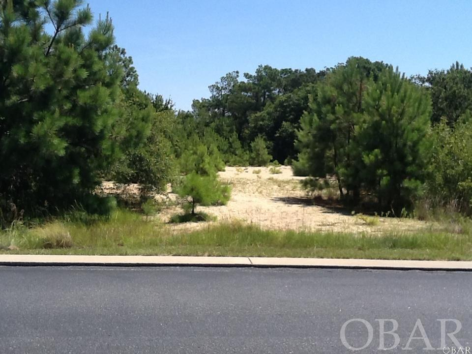 507 Hunt Club Drive,Corolla,NC 27927,Lots/land,Hunt Club Drive,95201