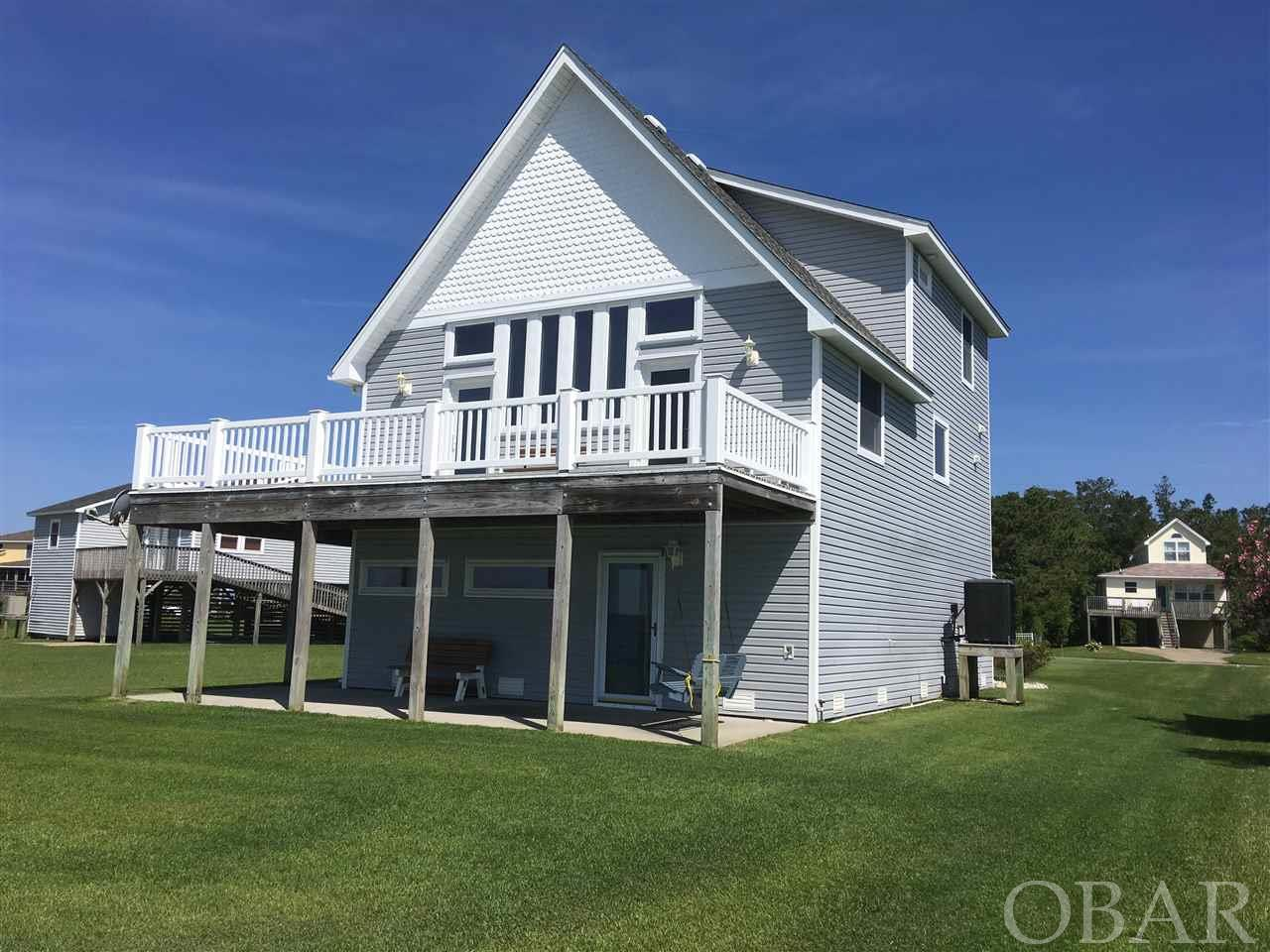 209 Rhodoms Drive,Kill Devil Hills,NC 27948,3 Bedrooms Bedrooms,2 BathroomsBathrooms,Residential,Rhodoms Drive,95203