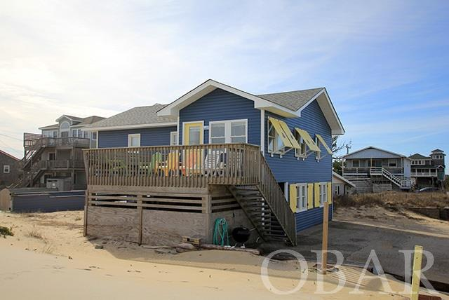 9017 E Hunter Street Lot 29-32, Nags Head, NC 27959
