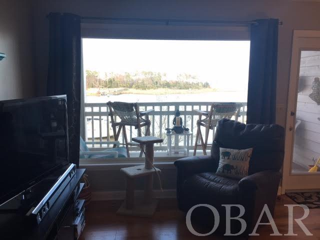 207 Queen Elizabeth Avenue,Manteo,NC 27954,2 Bedrooms Bedrooms,2 BathroomsBathrooms,Residential,Queen Elizabeth Avenue,95270