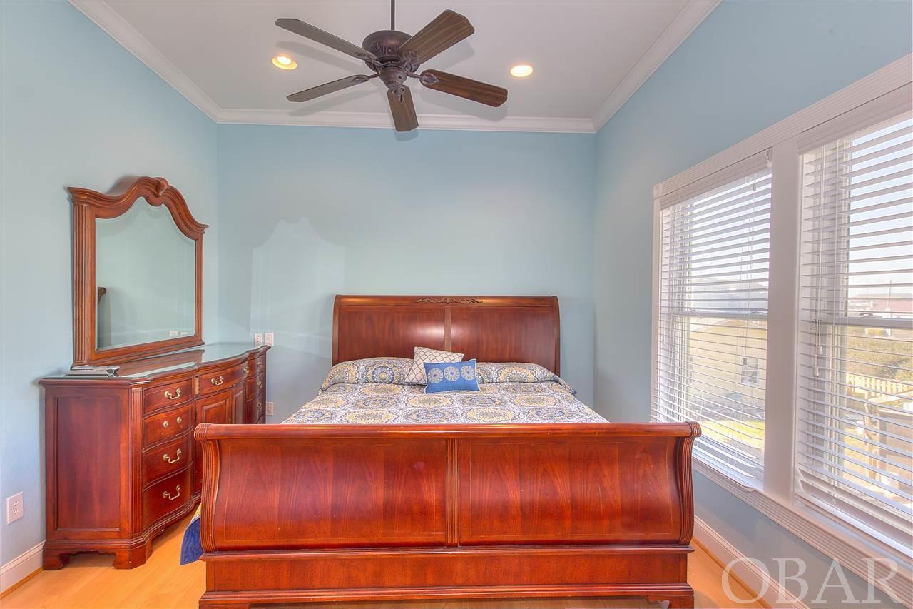 903 Virginia Dare Trail,Kill Devil Hills,NC 27948,12 Bedrooms Bedrooms,13 BathroomsBathrooms,Residential,Virginia Dare Trail,95306