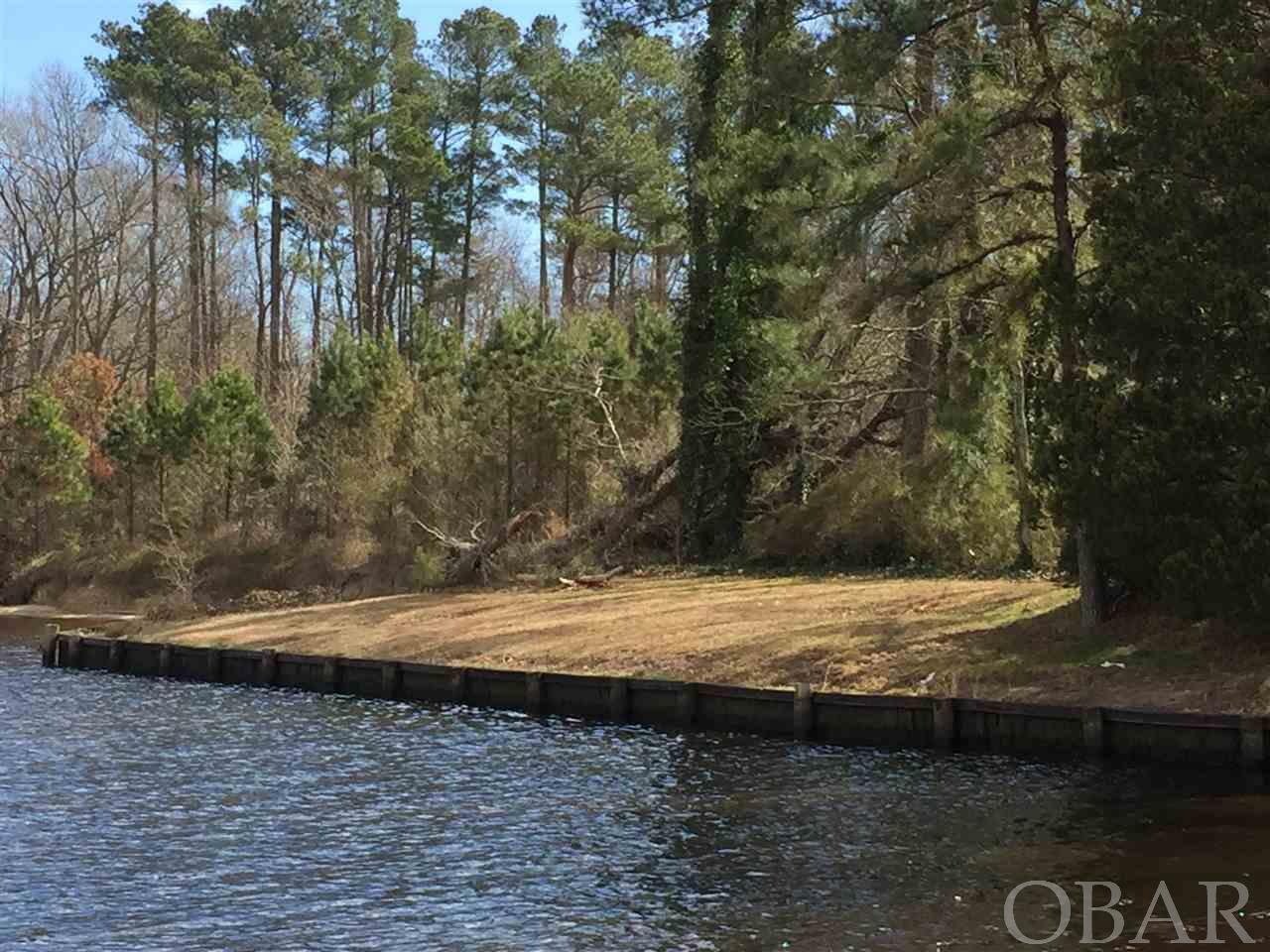 1793 Tulls Creek Road,Moyock,NC 27958,Lots/land,Tulls Creek Road,95335