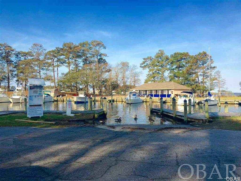 142 Duck Woods Drive,Southern Shores,NC 27949,Lots/land,Duck Woods Drive,95347