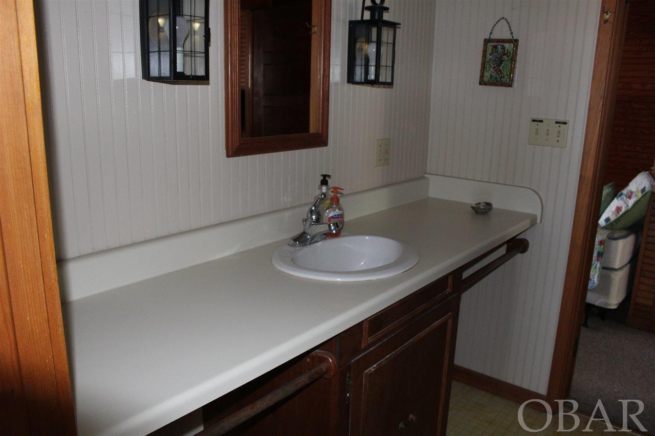 1303 S VIRGINIA DARE TRAIL, KILL DEVIL HILLS, NC 27948  Photo 14