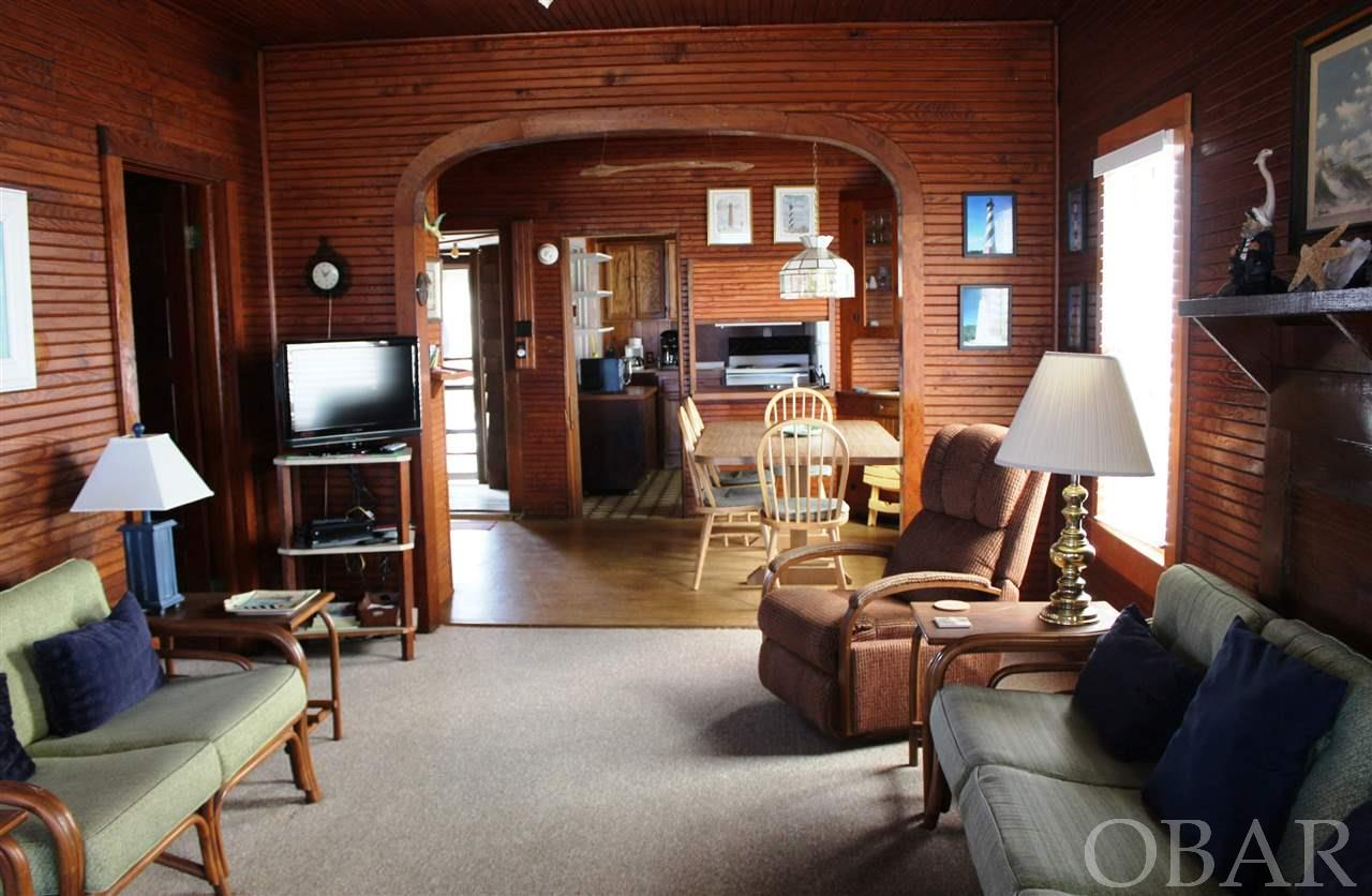 1303 S VIRGINIA DARE TRAIL, KILL DEVIL HILLS, NC 27948  Photo 10