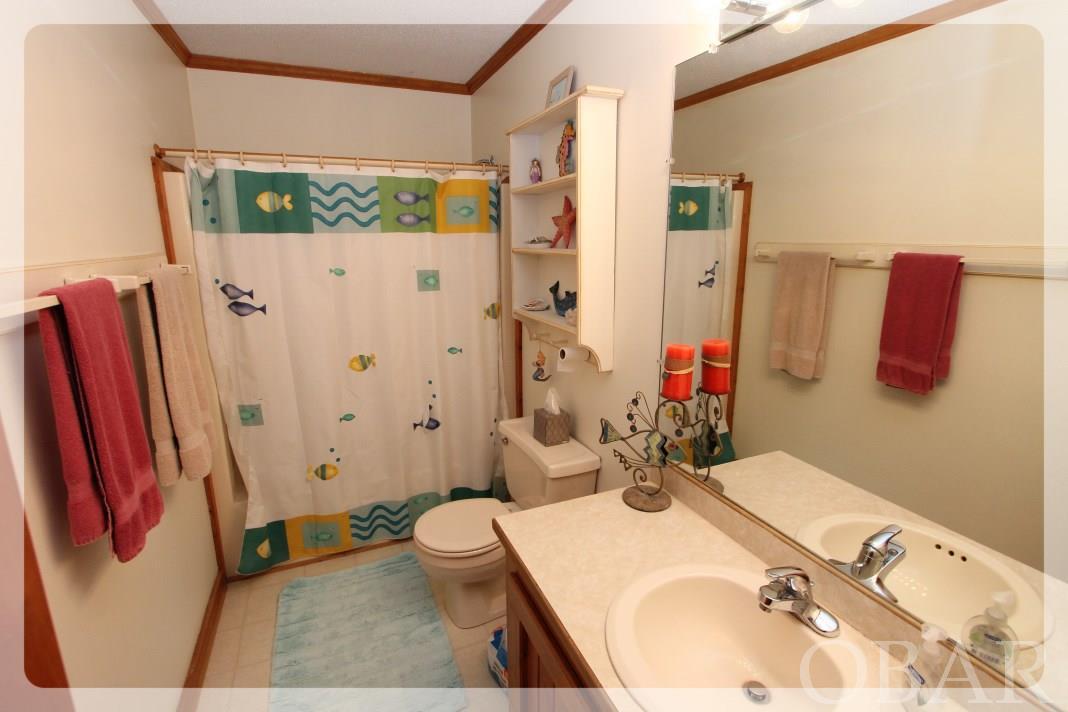 26 Twelfth Avenue,Southern Shores,NC 27949,3 Bedrooms Bedrooms,2 BathroomsBathrooms,Residential,Twelfth Avenue,95354