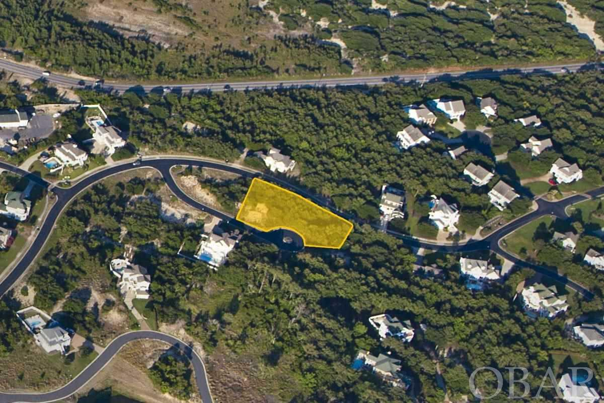 520 Hunt Club Drive,Corolla,NC 27927,Lots/land,Hunt Club Drive,95360