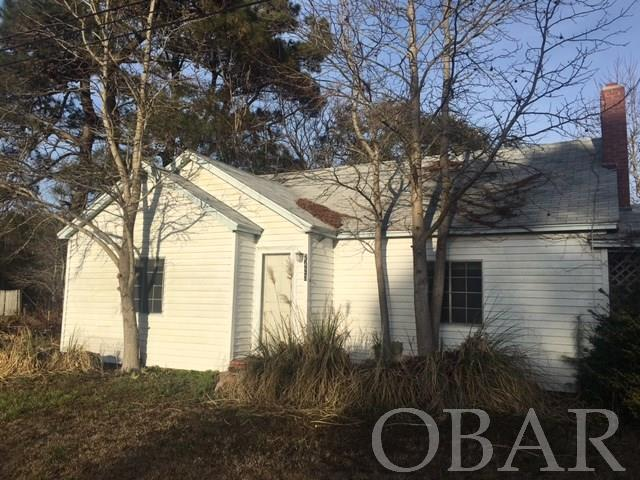 7423 Caratoke Highway,Jarvisburg,NC 27939,2 Bedrooms Bedrooms,1 BathroomBathrooms,Residential,Caratoke Highway,95379