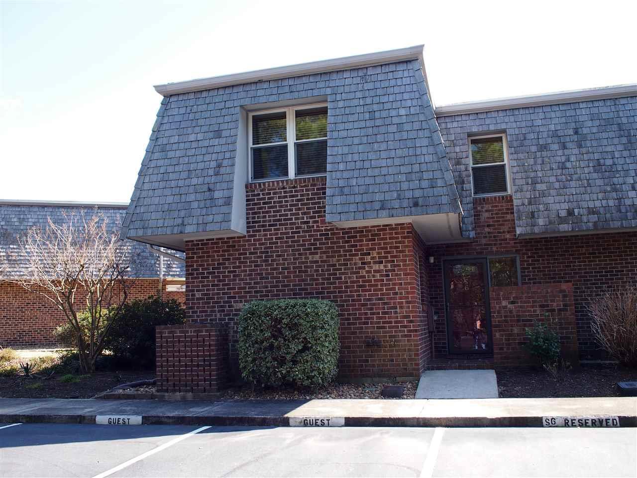 500 W Villa Dunes Drive Unit# S6, Nags Head, NC 27959