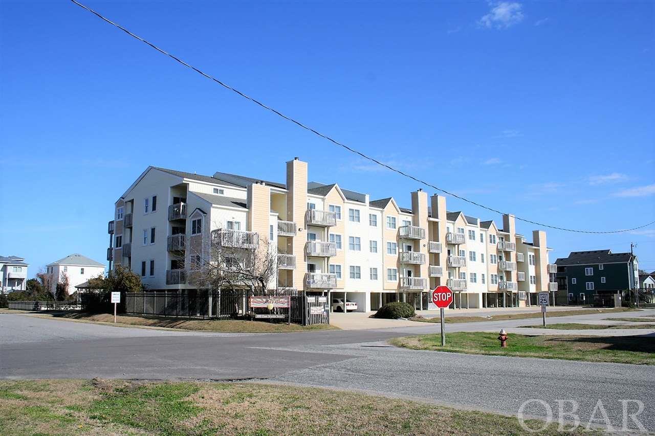 200 E Martin Street Unit 106, Kill Devil Hills, NC 27948