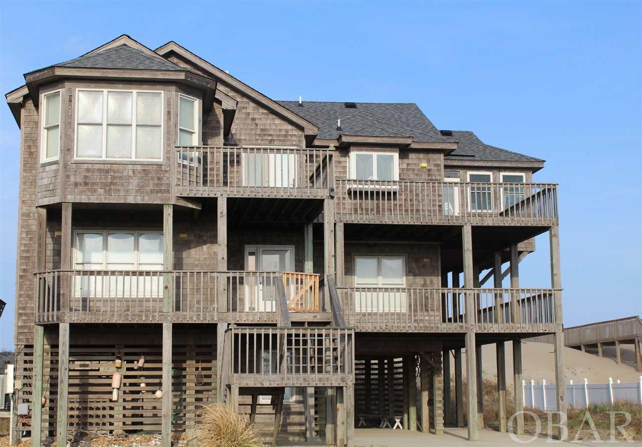 10017 S Old Oregon Inlet Road Lot 7, Nags Head, NC 27959