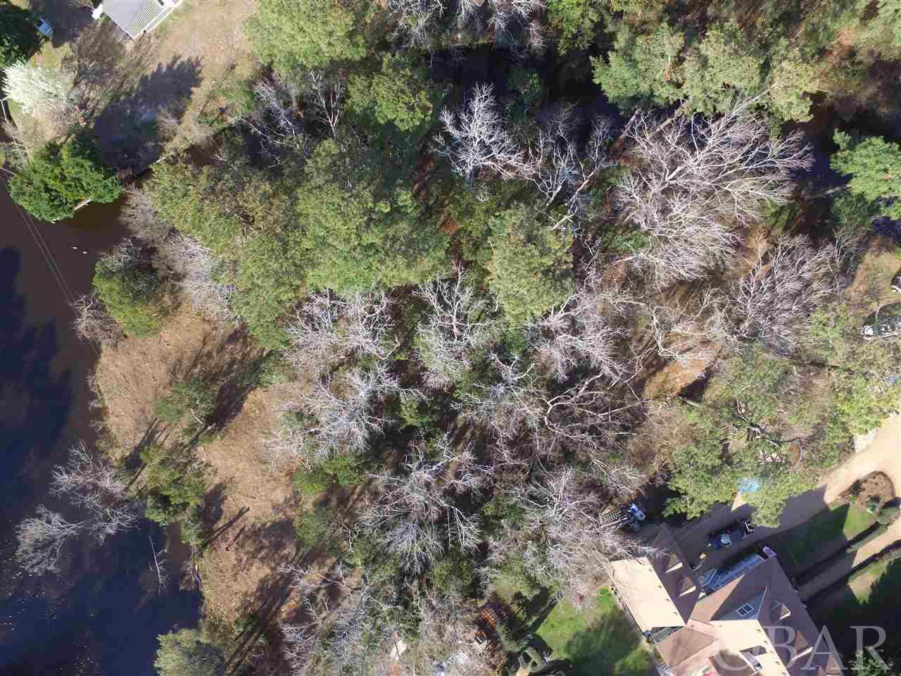 5 Live Oak Lane,Southern Shores,NC 27949,Lots/land,Live Oak Lane,95427