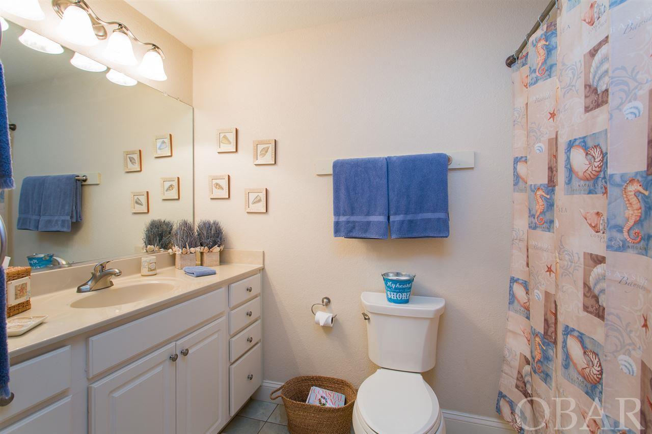 815 Virginia Dare Trail,Kill Devil Hills,NC 27948,1 Bedroom Bedrooms,1 BathroomBathrooms,Residential,Virginia Dare Trail,95430