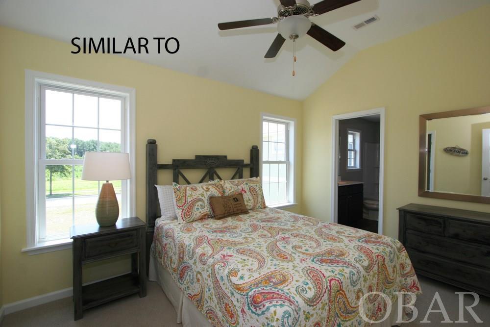 1325 Devonshire Road,Kill Devil Hills,NC 27948,3 Bedrooms Bedrooms,2 BathroomsBathrooms,Residential,Devonshire Road,95441