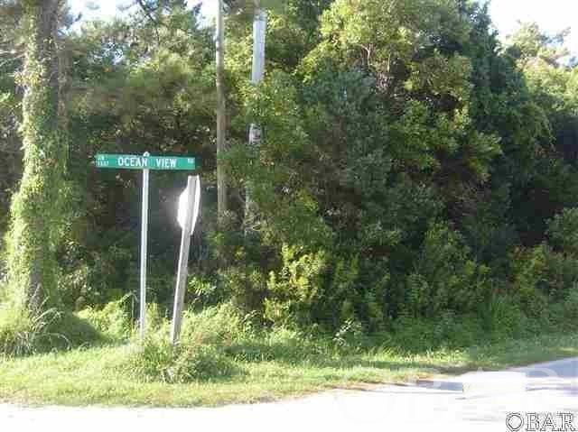 TBD Old Beach Road,Ocracoke,NC 27960,Lots/land,Old Beach Road,95469