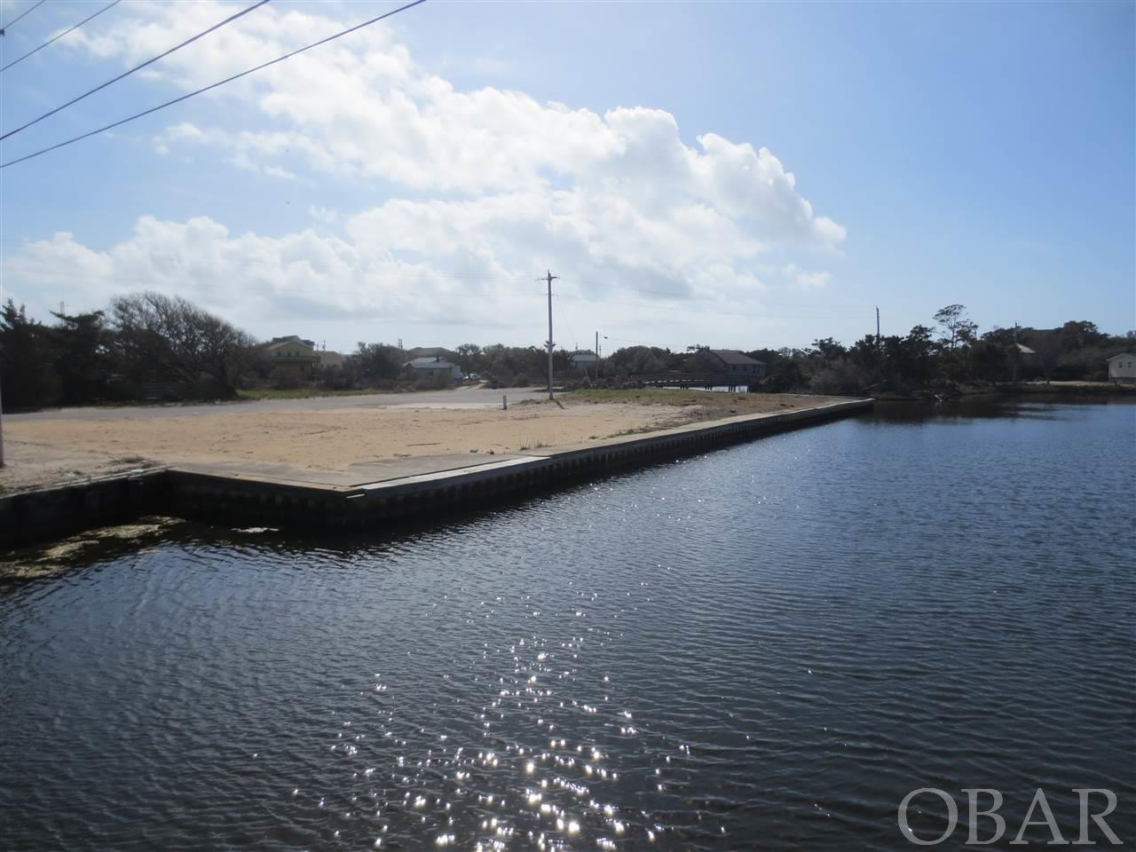 57571 NC Highway 12,Hatteras,NC 27943,Lots/land,NC Highway 12,95506