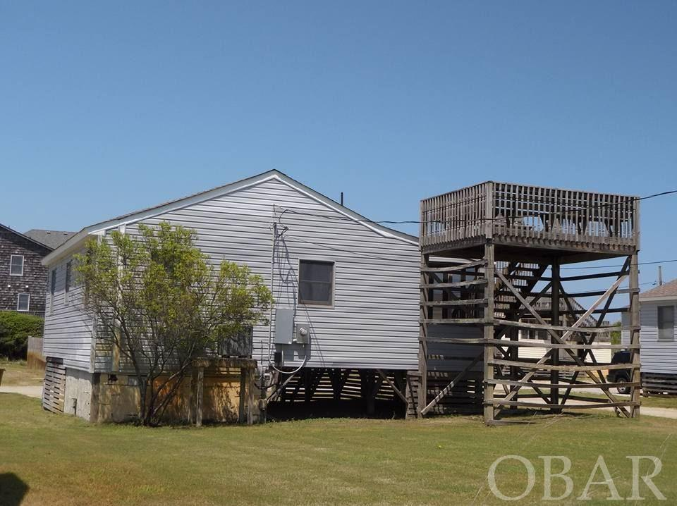 10321 8 Old Oregon Inlet Road,Nags Head,NC 27959,2 Bedrooms Bedrooms,1 BathroomBathrooms,Residential,Old Oregon Inlet Road,95526