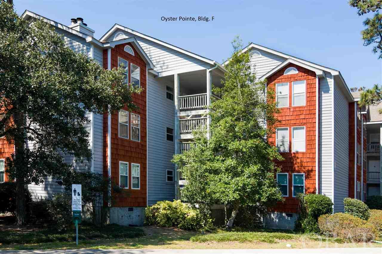 700 W First Street Unit 1, Kill Devil Hills, NC 27948