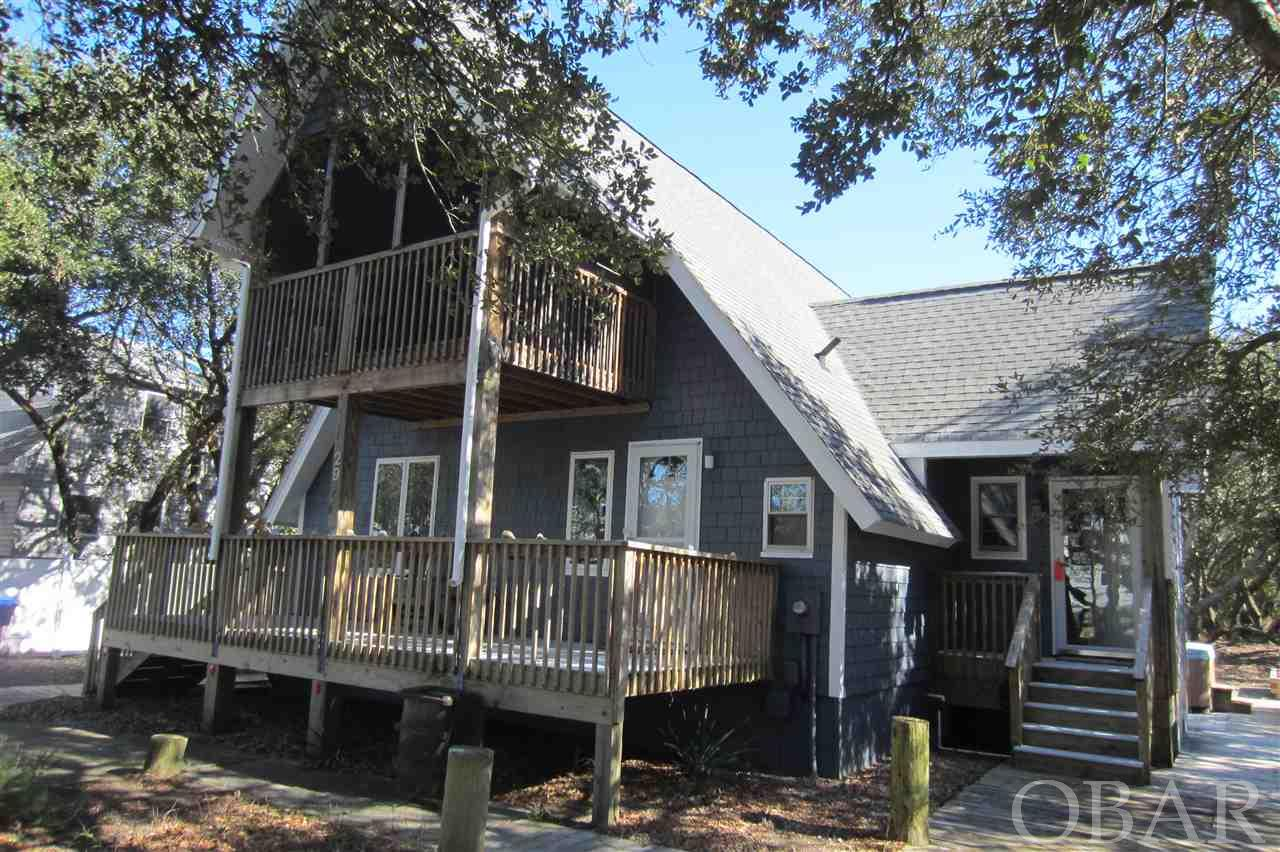 29 Ninth Avenue Lot 15, Southern Shores, NC 27949
