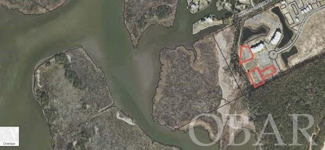 0 Saint David Road,Kill Devil Hills,NC 27948,Lots/land,Saint David Road,95594