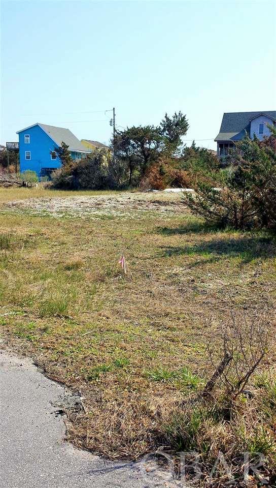 0 Cutty Sark Drive,Avon,NC 27915,Lots/land,Cutty Sark Drive,95597