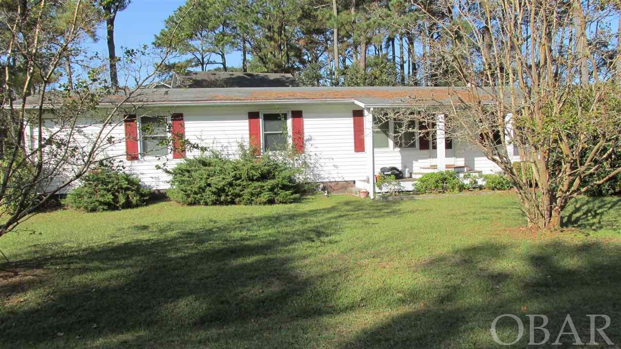 606 Cedar Drive Lot 70, Kill Devil Hills, NC 27948