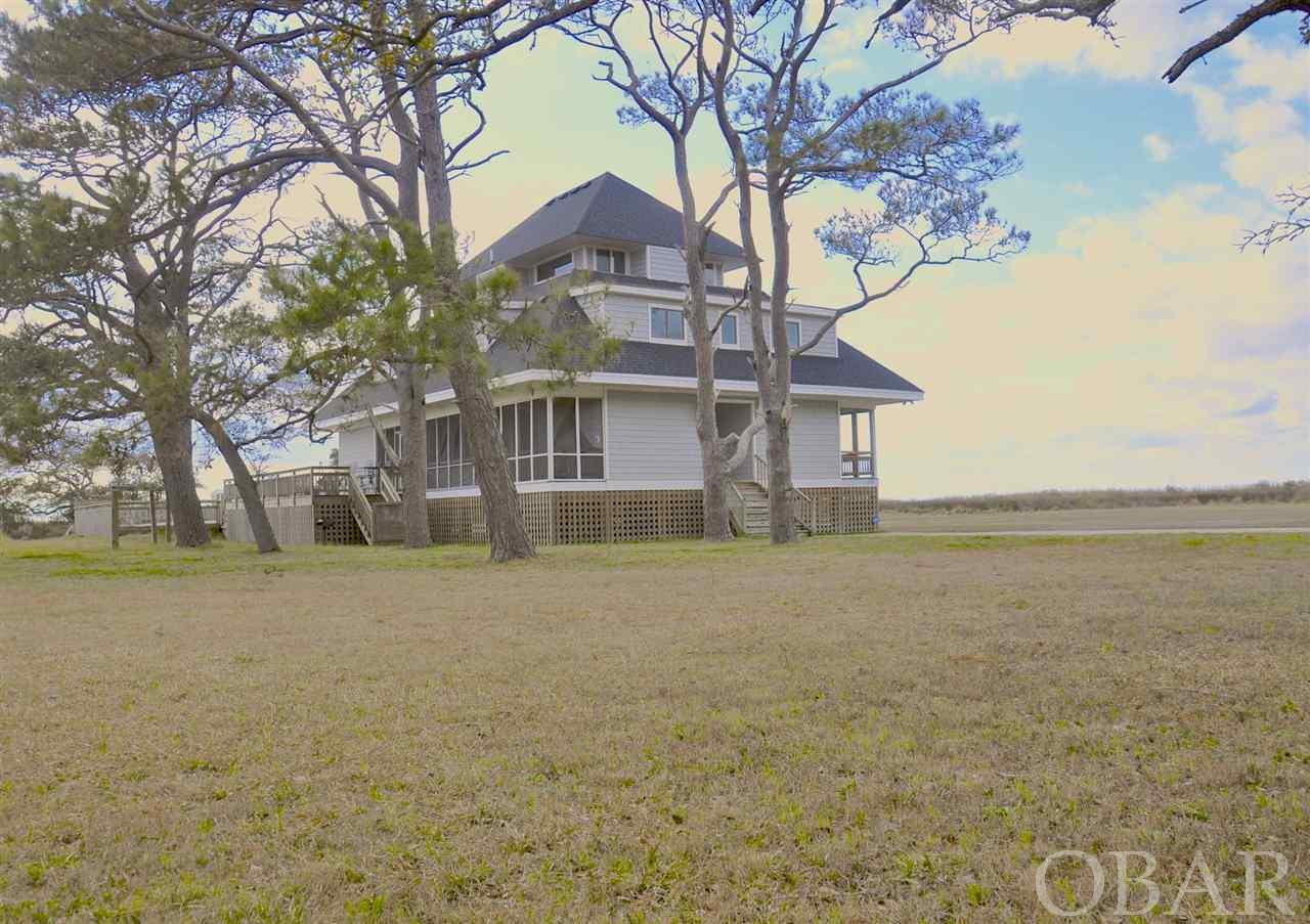 Luxury Homes For Sale Obx