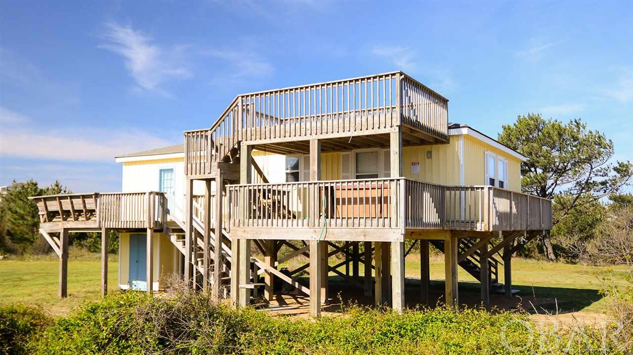 151 Sound Sea Avenue Lot 89, Duck, NC 27949