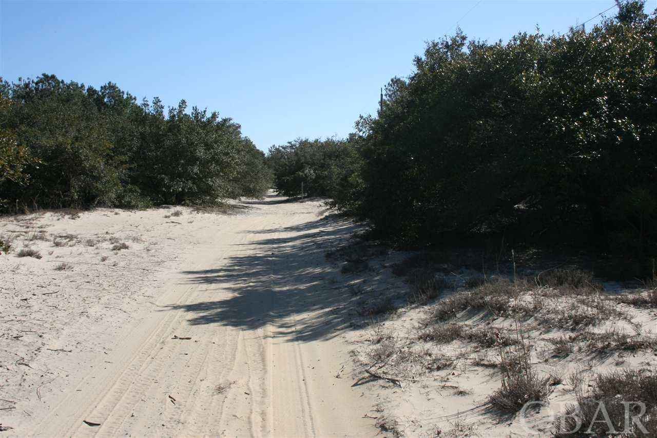 2318 False Cape Road,Corolla,NC 27927,Lots/land,False Cape Road,95633