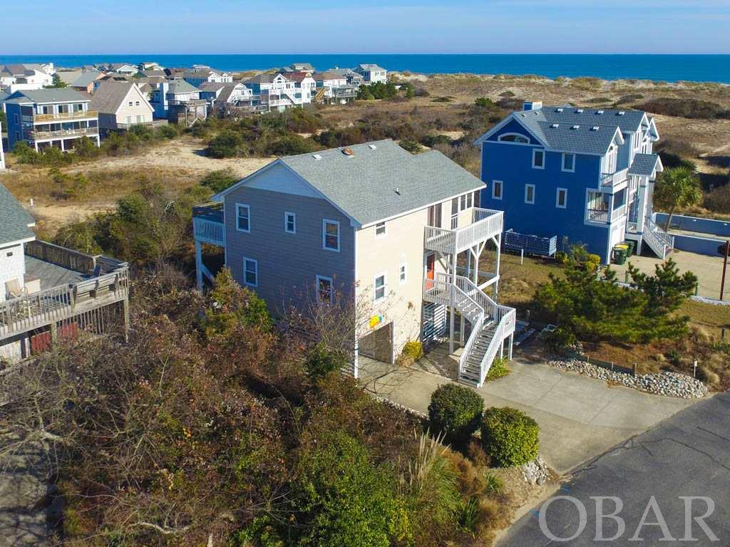 635 Staysail Crescent,Corolla,NC 27927,4 Bedrooms Bedrooms,2 BathroomsBathrooms,Residential,Staysail Crescent,95646