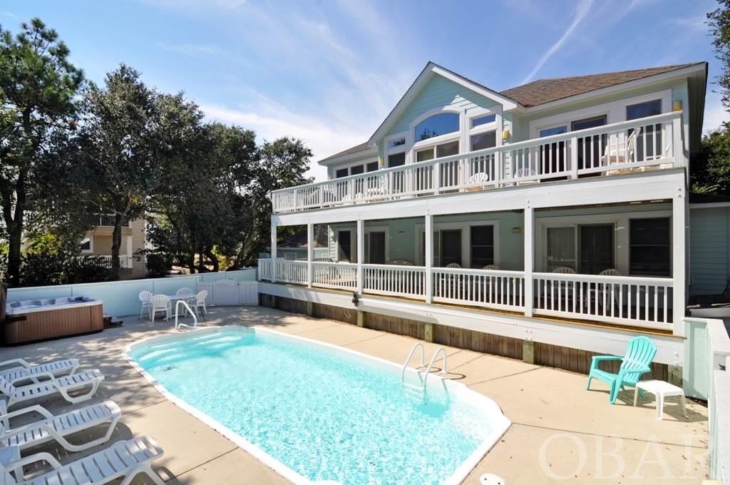 609 Hunt Club Drive,Corolla,NC 27927,5 Bedrooms Bedrooms,3 BathroomsBathrooms,Residential,Hunt Club Drive,95650