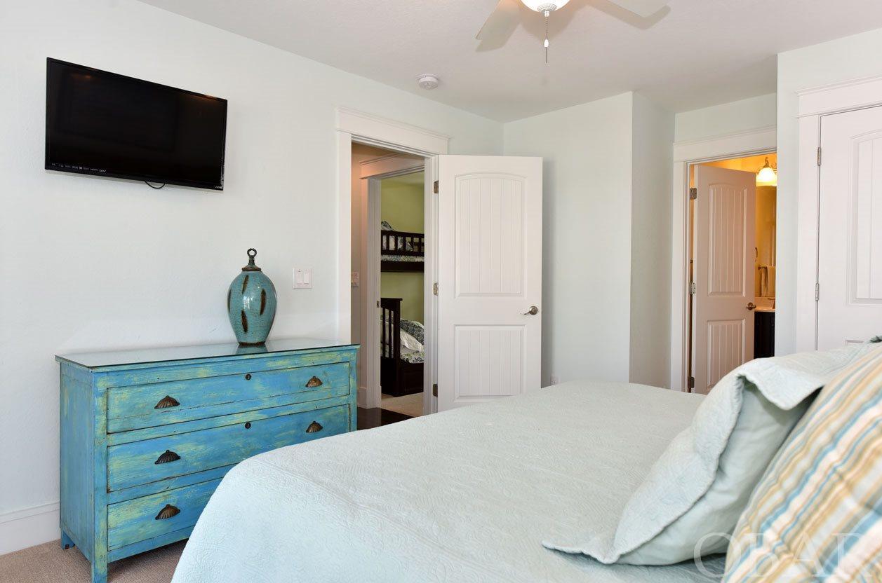 634 Pampas Court,Corolla,NC 27927,6 Bedrooms Bedrooms,5 BathroomsBathrooms,Residential,Pampas Court,95653