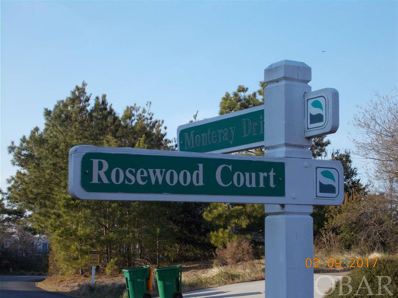 836 Rosewood Court,Corolla,NC 27927,4 Bedrooms Bedrooms,4 BathroomsBathrooms,Residential,Rosewood Court,95669