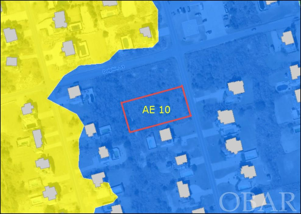 820 Whalehead Drive,Corolla,NC 27927,Lots/land,Whalehead Drive,95675