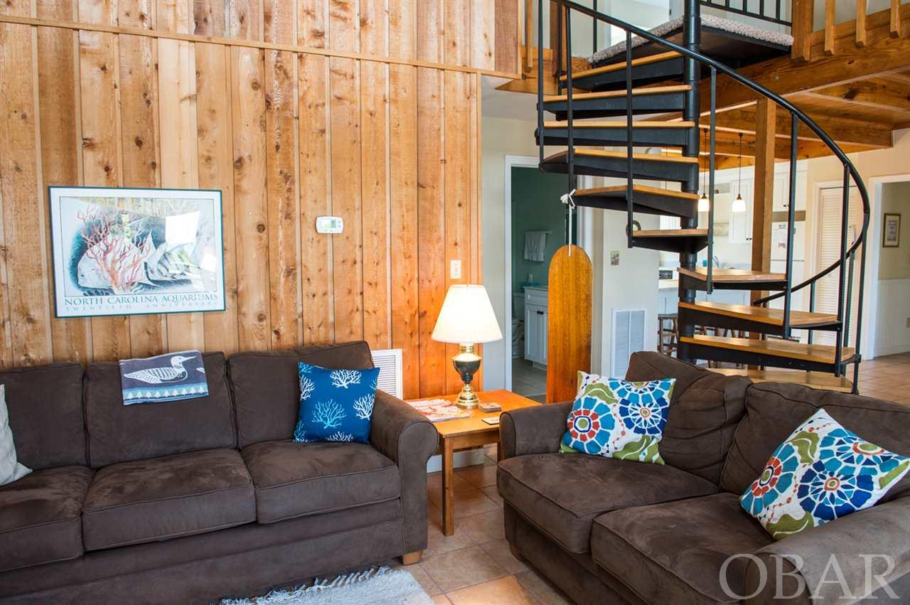 1472 Duck Road,Duck,NC 27949,4 Bedrooms Bedrooms,5 BathroomsBathrooms,Residential,Duck Road,95694