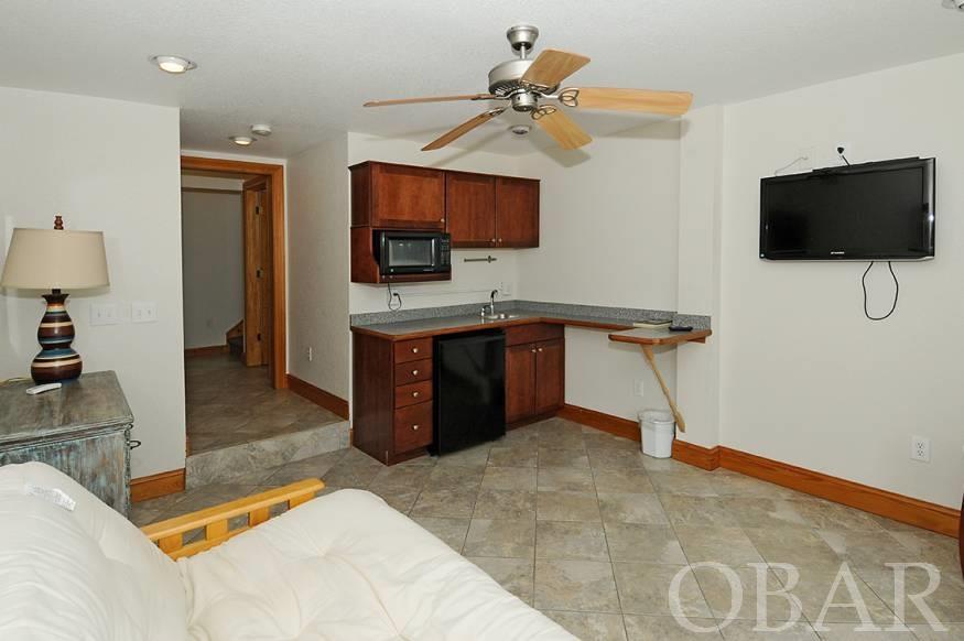 58542 NC Highway 12,Hatteras,NC 27943,3 Bedrooms Bedrooms,3 BathroomsBathrooms,Residential,NC Highway 12,95713