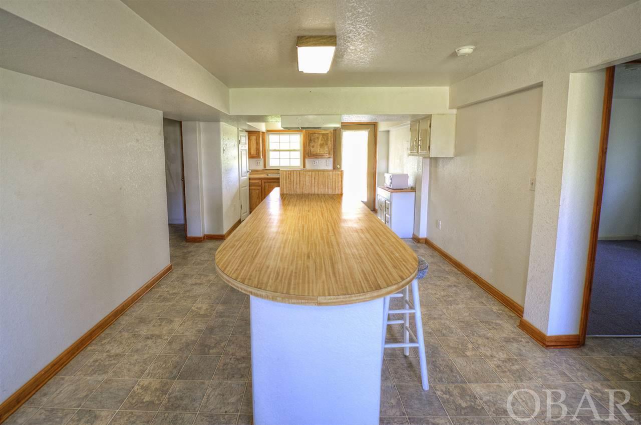 50224 Buccaneer Drive,Frisco,NC 27936,5 Bedrooms Bedrooms,4 BathroomsBathrooms,Residential,Buccaneer Drive,95734