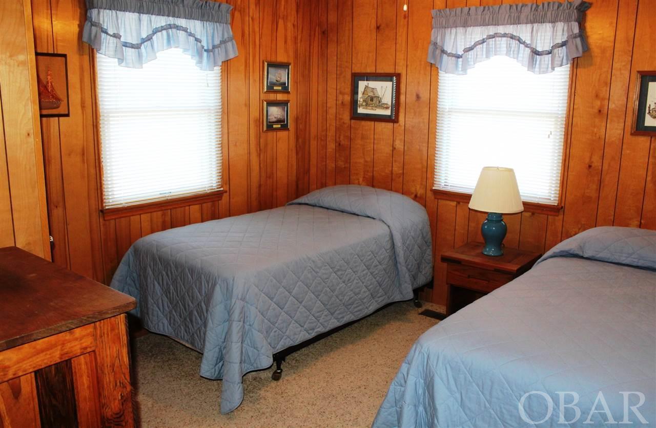 206 Tateway Road,Kitty Hawk,NC 27949,4 Bedrooms Bedrooms,3 BathroomsBathrooms,Residential,Tateway Road,95786