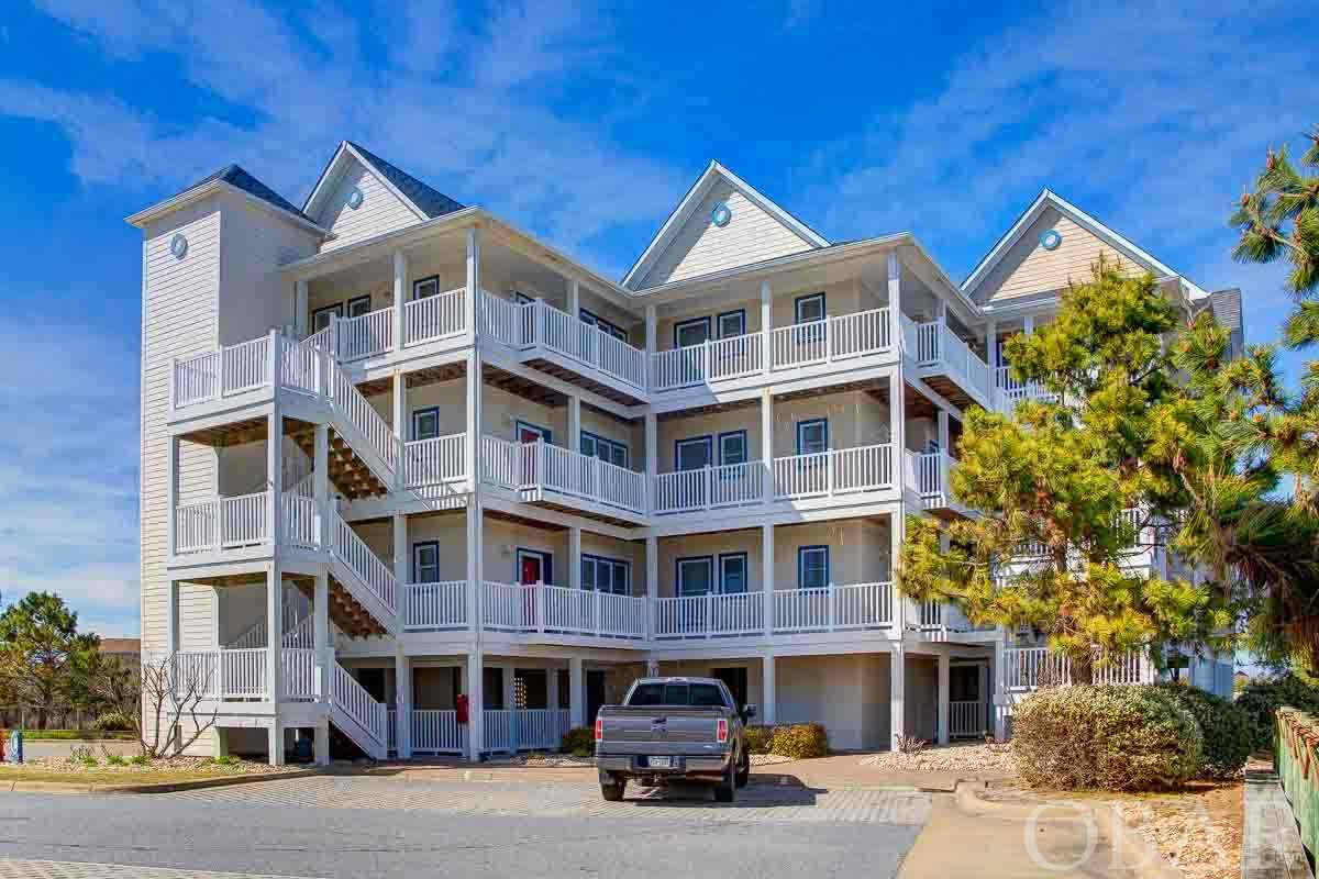 57444 NC Highway 12,Hatteras,NC 27943,2 Bedrooms Bedrooms,2 BathroomsBathrooms,Residential,NC Highway 12,95826