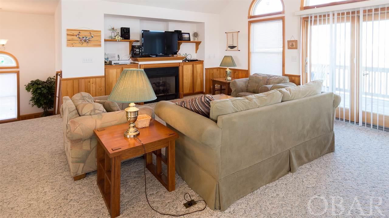 879 Corolla Drive,Corolla,NC 27927,6 Bedrooms Bedrooms,6 BathroomsBathrooms,Residential,Corolla Drive,95836