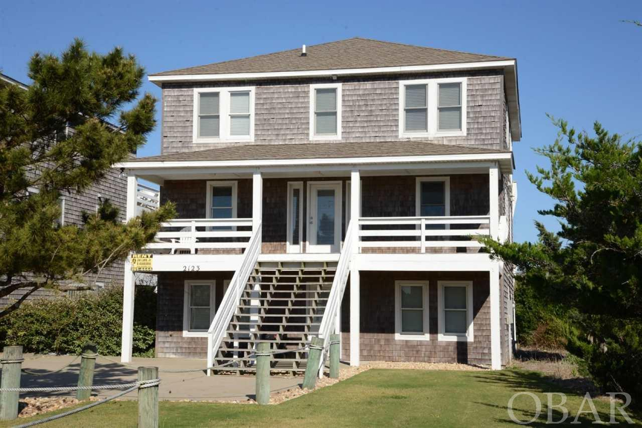 2123 Virginia Dare Trail,Nags Head,NC 27959,8 Bedrooms Bedrooms,6 BathroomsBathrooms,Residential,Virginia Dare Trail,95839