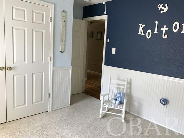 137 Colonial Beach Road,Jarvisburg,NC 27947,4 Bedrooms Bedrooms,2 BathroomsBathrooms,Residential,Colonial Beach Road,95875