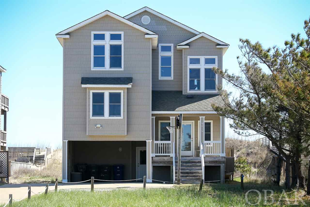 9419 Old Oregon Inlet Road,Nags Head,NC 27959,8 Bedrooms Bedrooms,5 BathroomsBathrooms,Residential,Old Oregon Inlet Road,95889