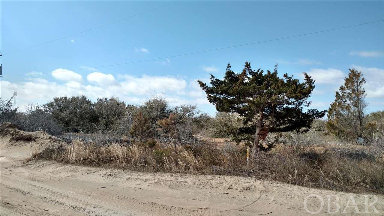 2176 Sandpiper Road,Carova,NC 27927,Lots/land,Sandpiper Road,95891