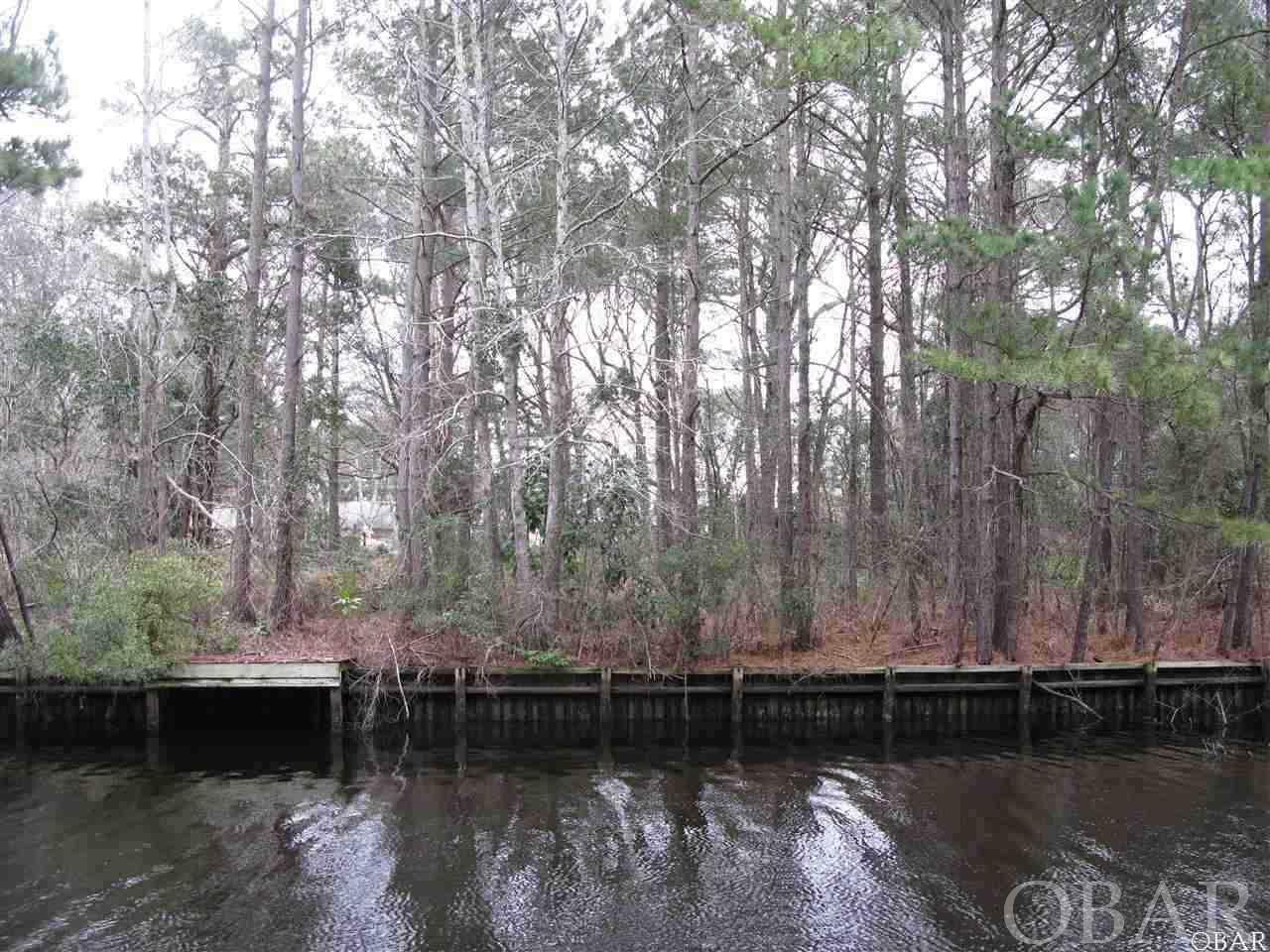 99 Dogwood Trail,Southern Shores,NC 27949,Lots/land,Dogwood Trail,95897