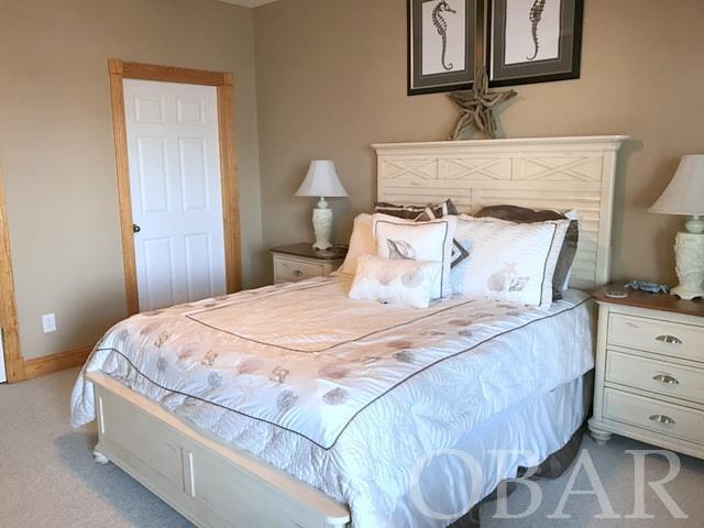 113 Sailfish Drive,Manteo,NC 27954,3 Bedrooms Bedrooms,3 BathroomsBathrooms,Residential,Sailfish Drive,95942