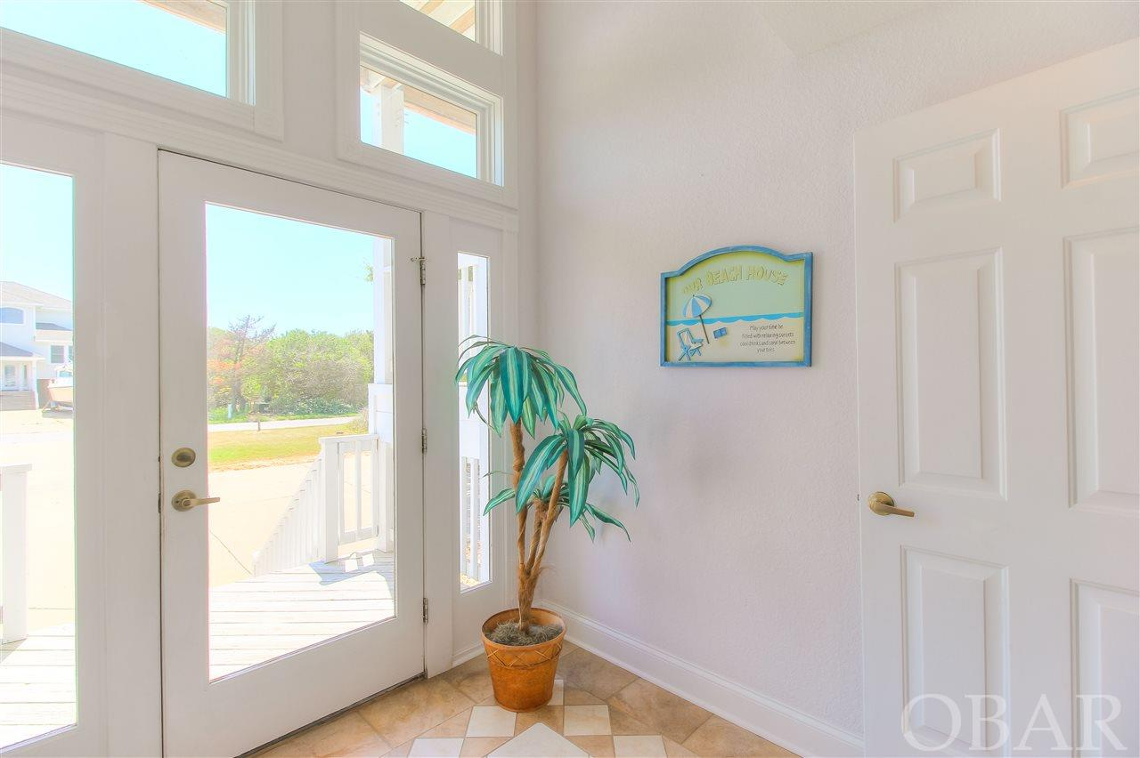12 THIRTEENTH AVENUE, SOUTHERN SHORES, NC 27949  Photo 11