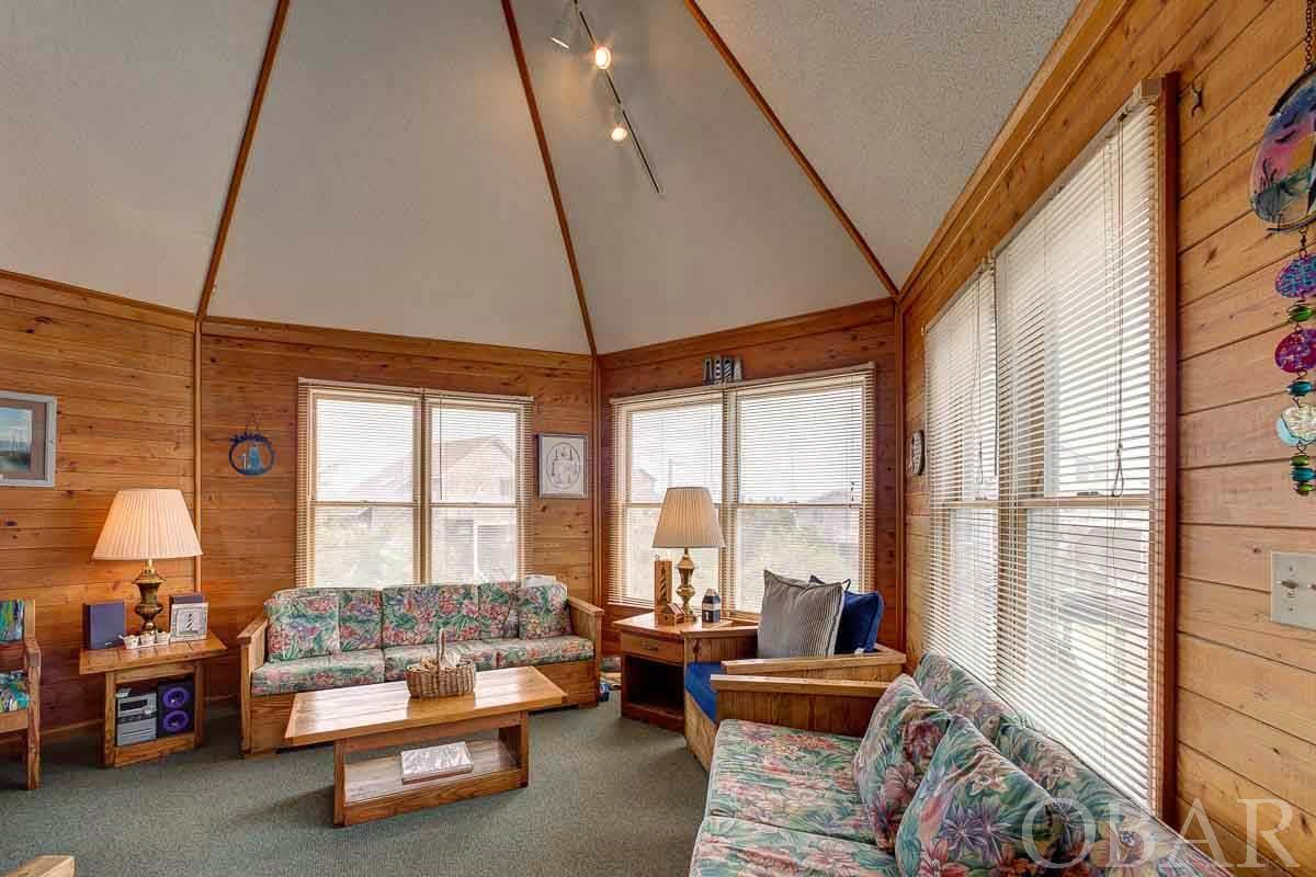42217 Griggs Lane,Avon,NC 27915,4 Bedrooms Bedrooms,4 BathroomsBathrooms,Residential,Griggs Lane,95989