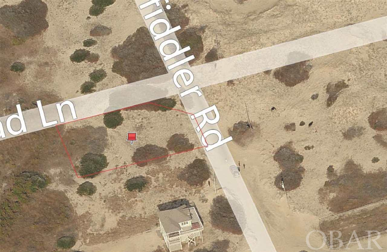 2296 Sandfiddler Road,Corolla,NC 27927,Lots/land,Sandfiddler Road,96001